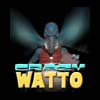 Crazy Watto