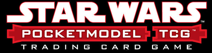 Star Wars PocketModel TCG